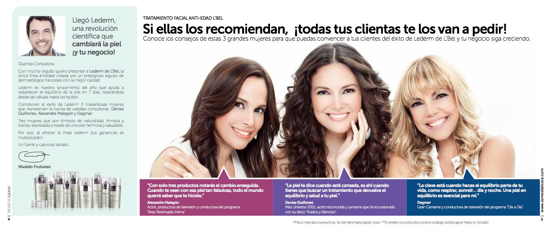 Editorial - Magazine