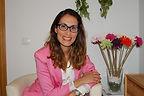 Psicóloga en Torrente Daniela Ayala Henández