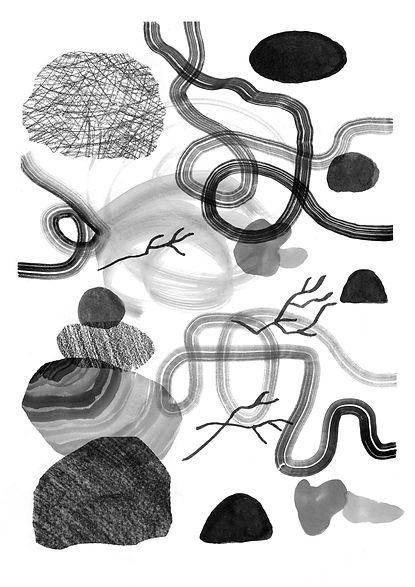 web utopie-2.jpg