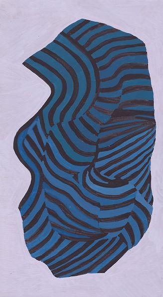 tissu2.jpg