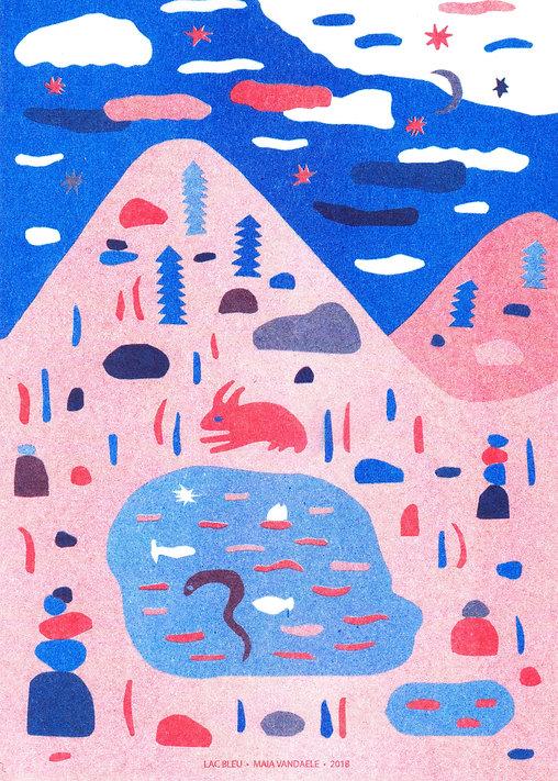 lac-bleu.jpg
