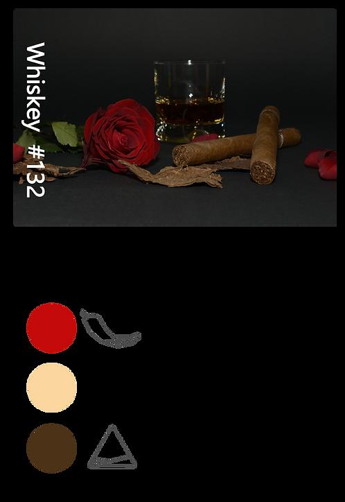 Whisky #132