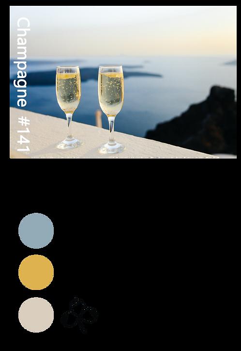 Champagne#141