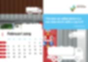bureaukalender-2.png
