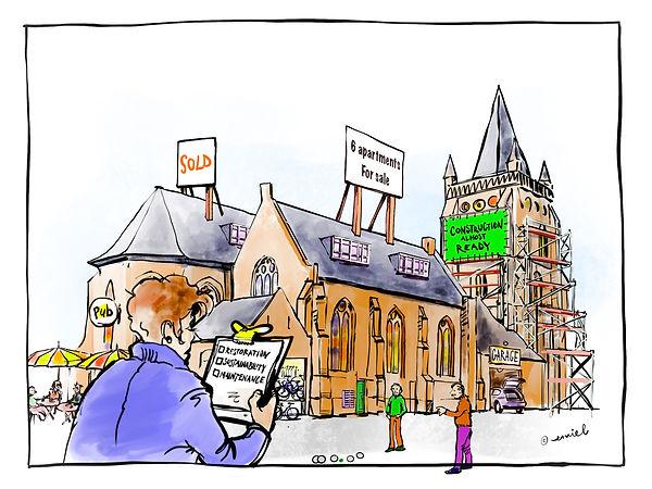 Kerk.JPEG