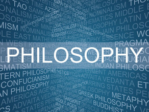 8 philosophies to help cope with isolation