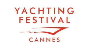 Yachting Cannes.jpg