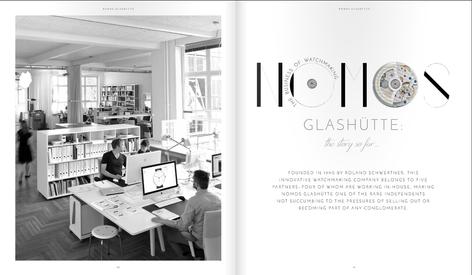 Article Design