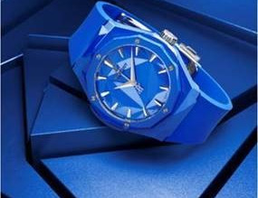LVMH WATCH BRANDS BVLGARI, HUBLOT, ZENITH AND TAG HEUERKICK OFF LVMH WATCH WEEK 2021