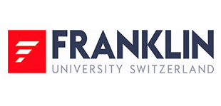 Franklin University New Logo.jpg