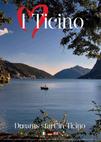 I Love Ticino Magazine