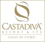 castadiva_logo.png