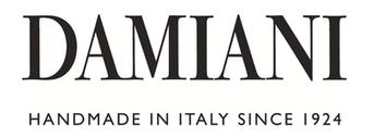 Damiani_logo_logotype_wordmark.png