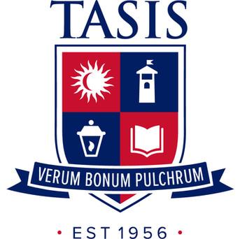 TASIS_RGB_Est1956.jpg