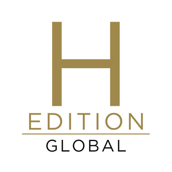 H Edition Global white sq.jpg
