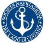 logo-SNL.jpg