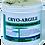 Thumbnail: Argile 500 ml