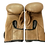 Thumbnail: Gants de boxe