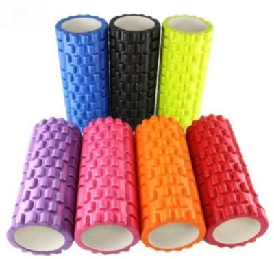 Foam Roller Tunturi