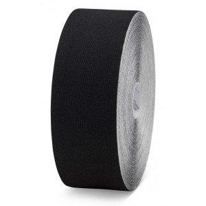 K-tape noir XXL