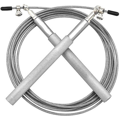 Speed rope rapide