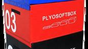 Plyobox kit