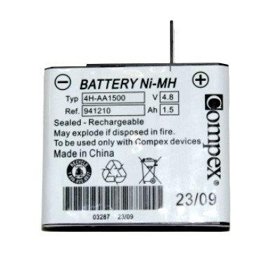 Batteries electro