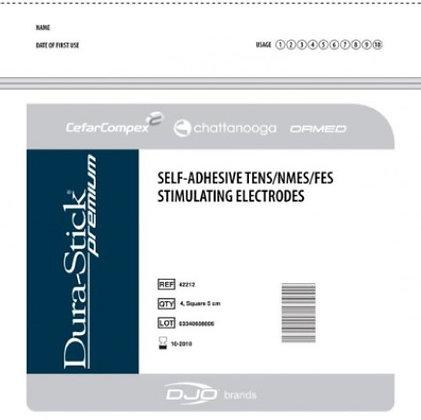 Electrodes Premium