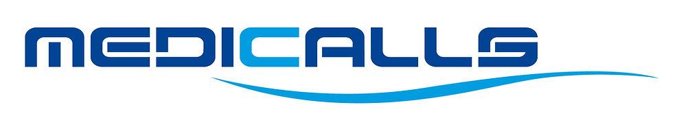 logo MEDICALLS.jpg