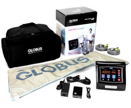 Presso série Sport Globus