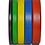 Thumbnail: Bumper plate couleur série Training