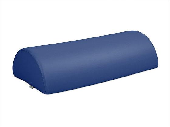 Coussin demi cylindrique Habys XL