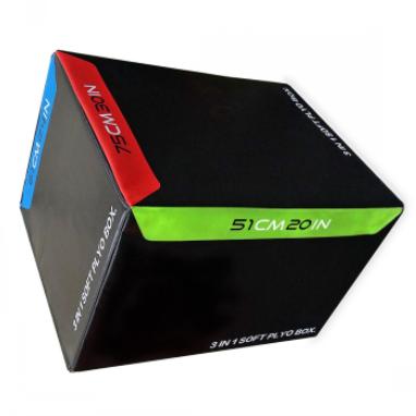 Plyo box soft XL