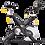 Thumbnail: Lemond Revmaster Pro