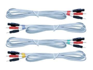 Câbles electro