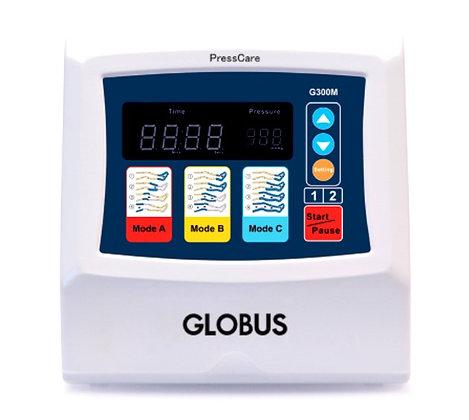 Presso série G Globus