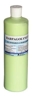 Harpagolyne