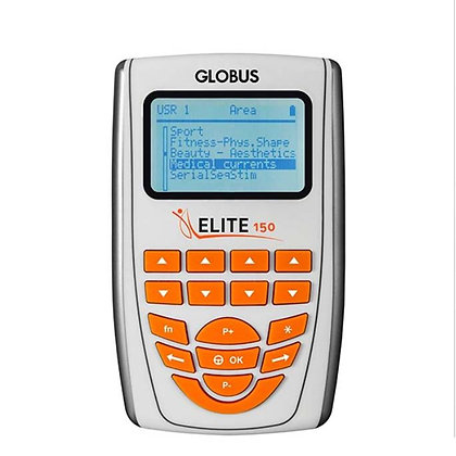 GLOBUS Elite 150 New