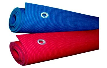 Natte yoga  et pilates