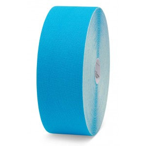K-tape bleu XXL
