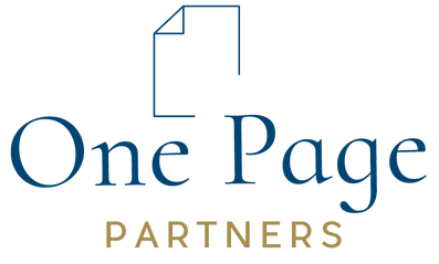 logo-onepagepartner-Q.png