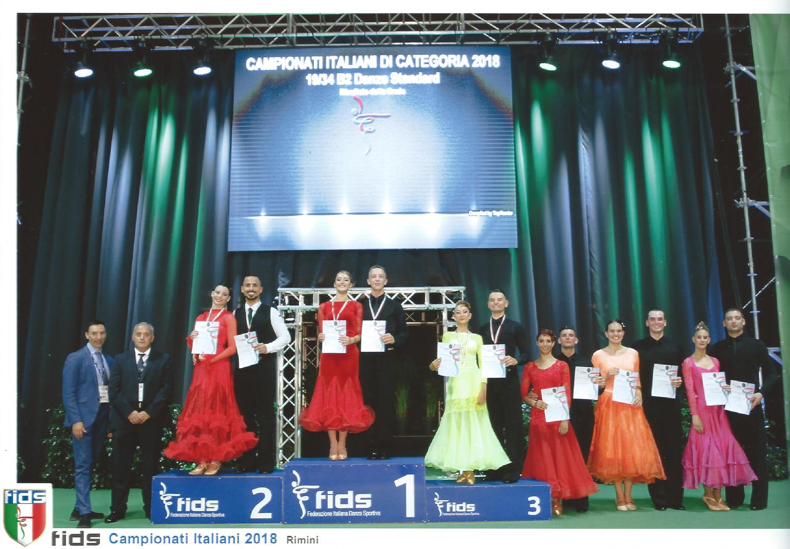 Premiazione Giordano e Martina.jpg