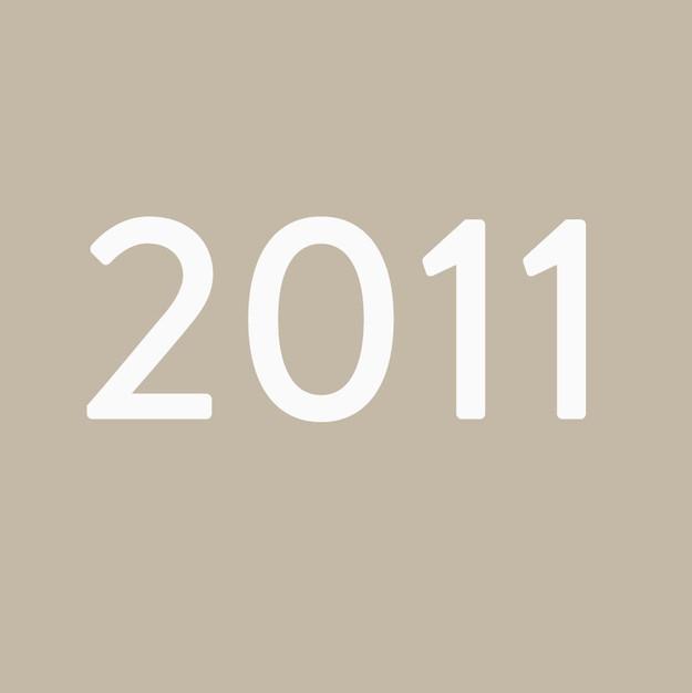 2011.jpg