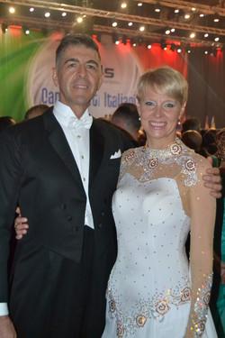 Luca ed Eleonora