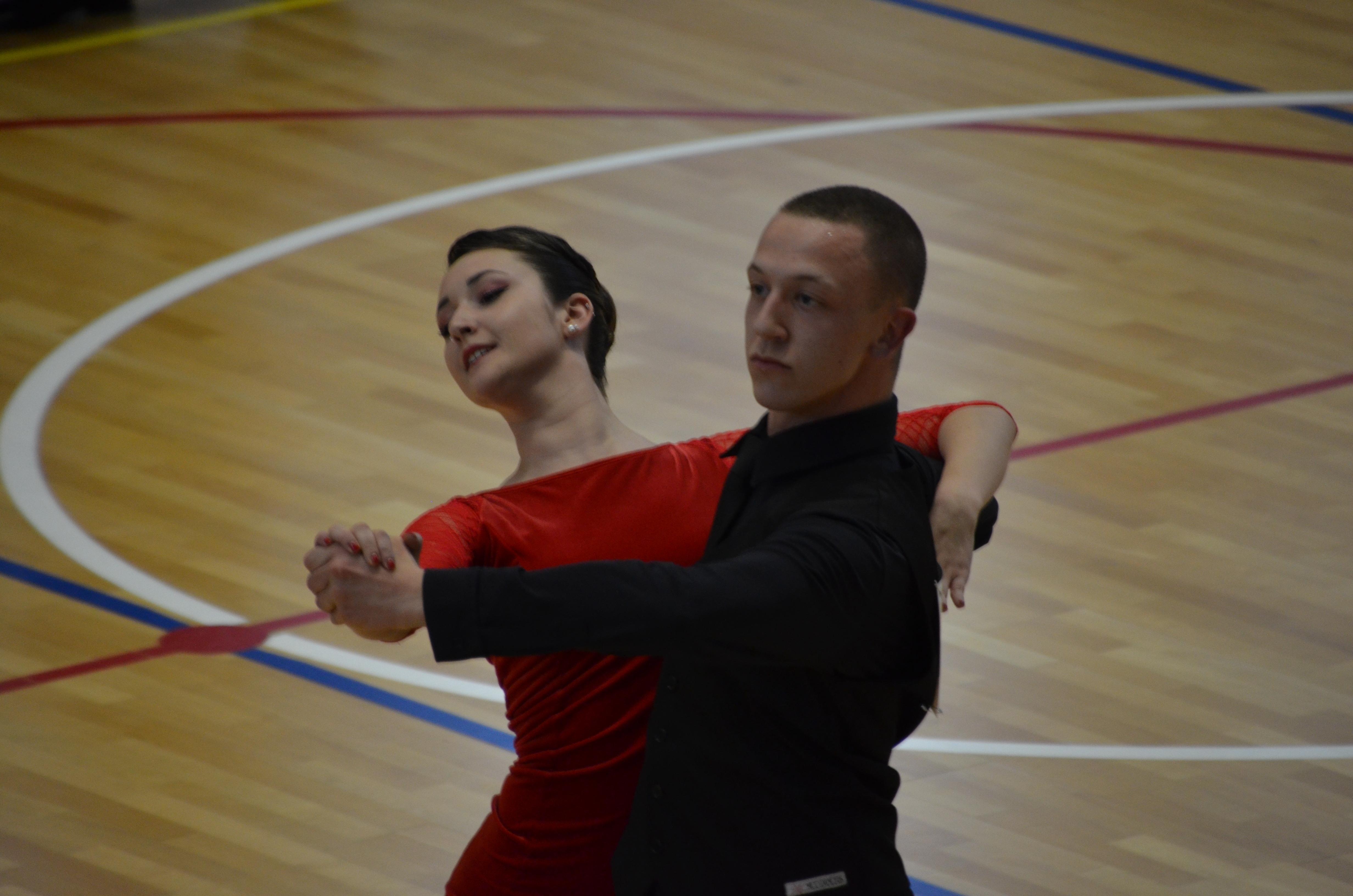 Giordano e Martina