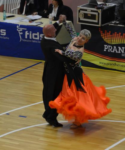 Paolo & Romilda.jpg