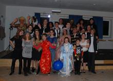 Carnevale 2011.jpg