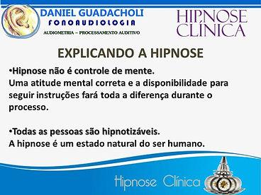 HIPNOSE_CLÍNICA_DANIEL_GUADACHOLI_HIPNOT