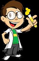 cientista-4.png