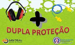 ruído; daniel guadacholi; processamento auditivo; audio ocupacional; audiometria; fonoaudiologia; guarulhos; pair; pairo; pca; ocupacional